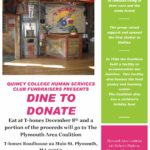 dine-to-donate-tbones-2