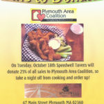 speedwell-dine-to-donate-flyer-2016